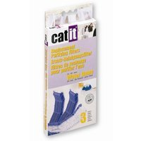 Cat It Filter 3 liter 3-pack